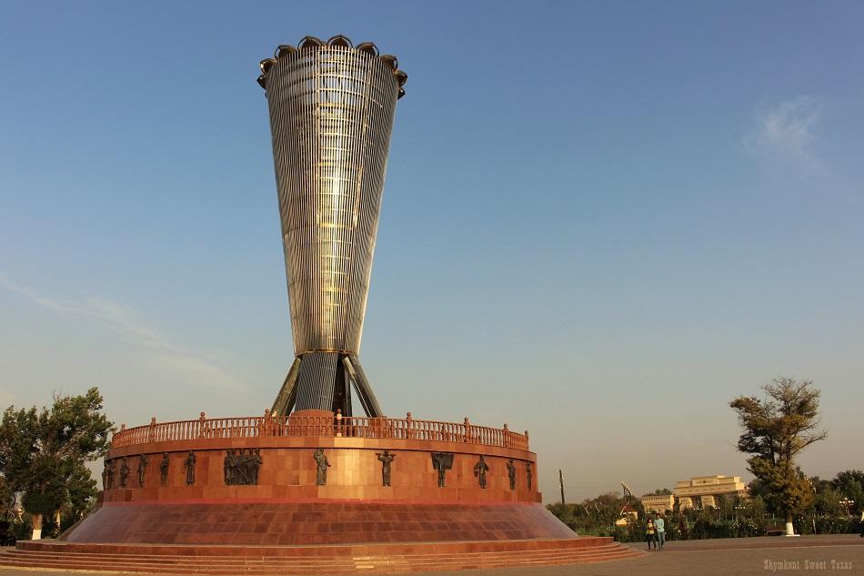 parc-independance-shymkent_altyn-shanirak