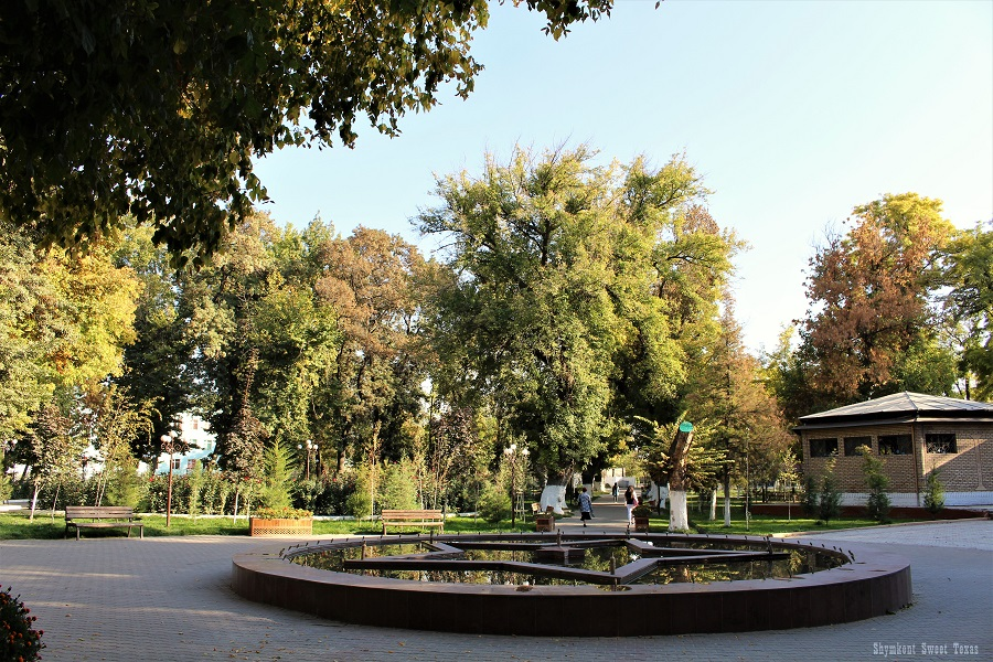 parc-victoire-shymkent_fontaine-etoile
