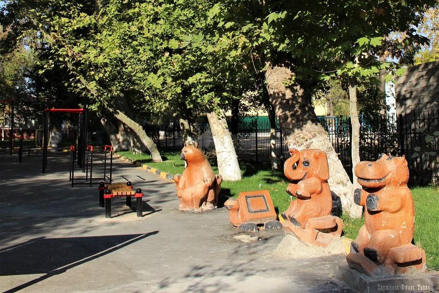 parc-victoire-shymkent_jeux-et-sports