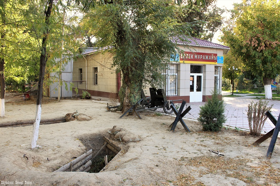parc-victoire-shymkent_musee