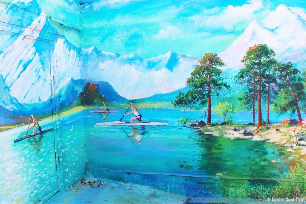 L'attribut alt de cette image est vide, son nom de fichier est Street-art-in-Kazakhstan-Wall-painting-1024x682.jpg.