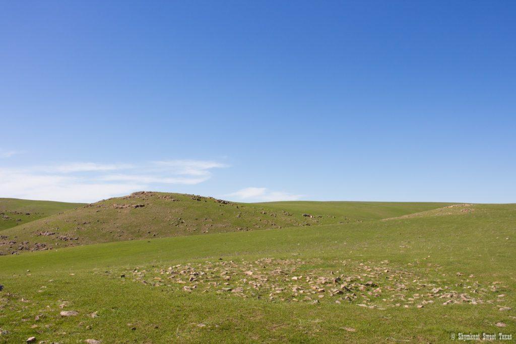 L'attribut alt de cette image est vide, son nom de fichier est Kurgan_South-Kazakhstan-1024x683.jpg.