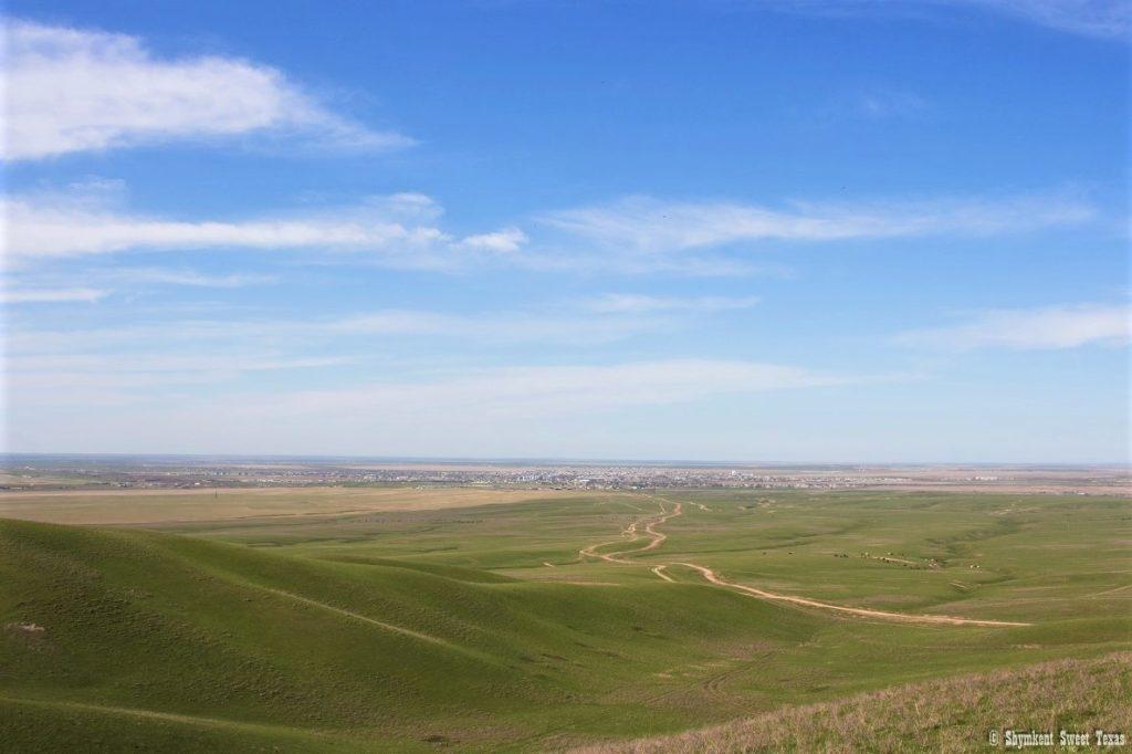 L'attribut alt de cette image est vide, son nom de fichier est Village-Badam_Sud-Kazakhstan_Shymkent-1024x682.jpg.